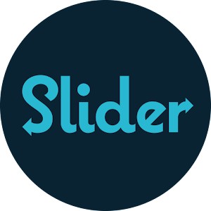 Download free Slider for PC on Windows and Mac