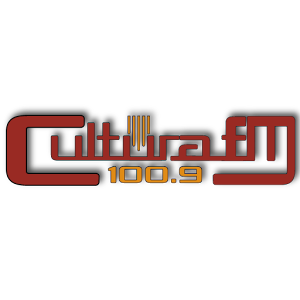 Cultura FM 100.9 for PC-Windows 7,8,10 and Mac