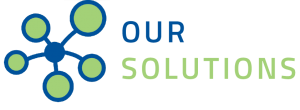 Our Solutions