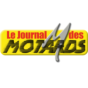 Le Journal Des Motards