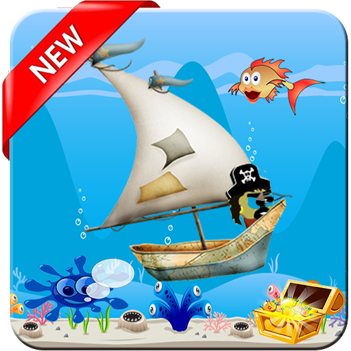 Super wars raft adventure (game)