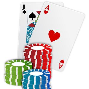 Blackjack Counter For PC / Windows 7/8/10 / Mac – Free Download