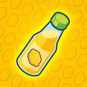 Juice Farm – Idle Harvest For PC (Windows & MAC)