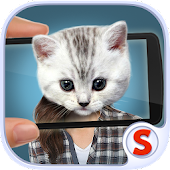 Game Face scanner: What cat 2 APK for Windows Phone