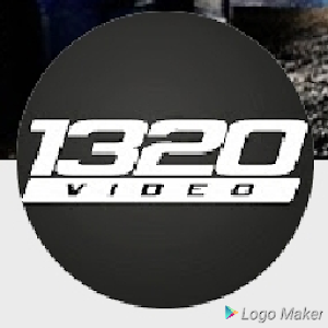 1320 Video For PC / Windows 7/8/10 / Mac – Free Download
