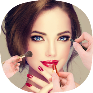 Download You Makeup Selfie Camera For PC Windows and Mac