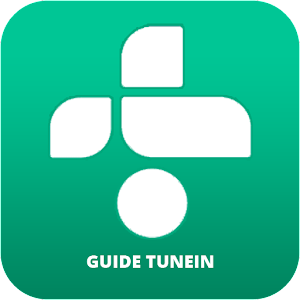 Guide TuneIn Radio Free Music Stream New 2018