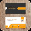 Download Mixcard - Visit Card Maker APK for Android Kitkat