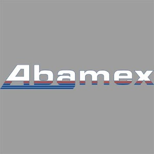 Download ABAMEX For PC Windows and Mac