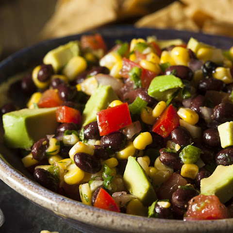 Cowboy Caviar Just Might Be Our New Favorite This Summer – Have You Tried It Yet?