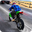 APK Game Moto Traffic Race for iOS