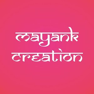 Download Mayank Creation.com for Windows Phone