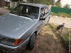 продам авто ВАЗ 2115 2115-40