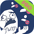 App Лайки и Подписчики - PRO APK for Windows Phone