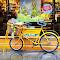 Bike_DLG5403.jpg