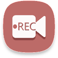 App Screen Recorder APK for Kindle
