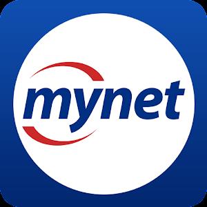 Mynet Haber - Son Dakika Haber For PC / Windows 7/8/10 / Mac – Free Download