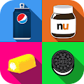 Download Android Game Food Quiz for Samsung
