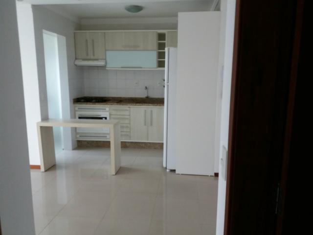 Apartamento Joinville Bom Retiro 2025029