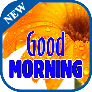 Download Good Morning Best Wishes For PC Windows and Mac