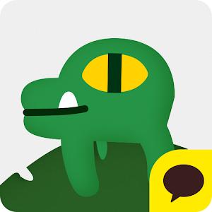 Con - KakaoTalk Theme For PC