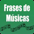 Frases de Músicas for Lollipop - Android 5.0