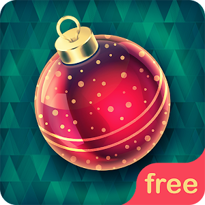 Christmas 3D Wallpaper Free – holiday theme 3D live wallpaper