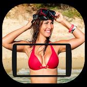Download فاضح الملابس الداخلية PRANK APK to PC