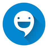 App Caller ID & Block by CallApp version 2015 APK