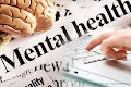 Mental health act online CPD training course -