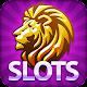 Golden Lion Slots