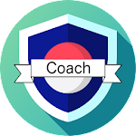 Coach For Pokemon Go & Widget APK