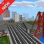 Download Little City map for Minecraft APK