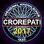 Crorepati Dual 2017