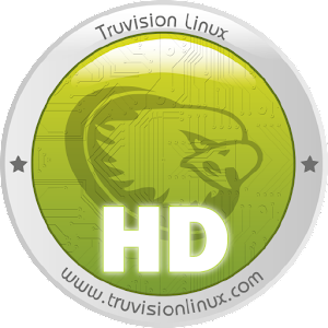 TRUVISION HD