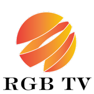Download Rede Gospel Brasil TV For PC Windows and Mac