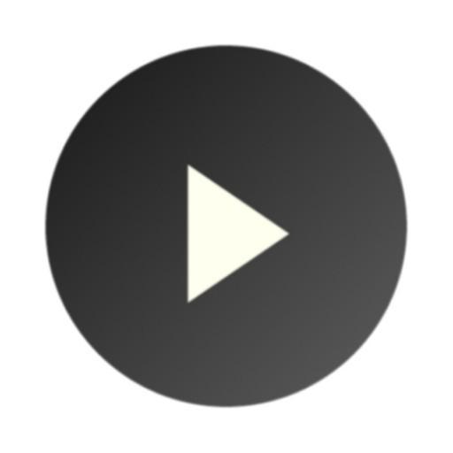 PowerAudio Pro Music Player APK Cracked Download