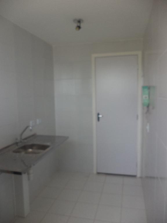 Apto 2 Dorm, Bonsucesso, Guarulhos (AP3935) - Foto 13