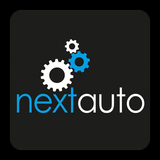 Android aplikacija NextAuto na Android Srbija