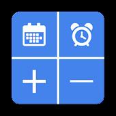 App Date Calculator APK for Windows Phone