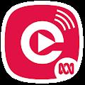 ABC listen APK for Bluestacks