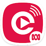 ABC listen file APK Free for PC, smart TV Download