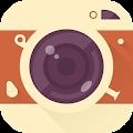 App Retro - Image Editor apk for kindle fire