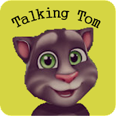 Download Guide For Tom Talking APK to PC