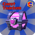 App Clash Chest Tracker APK for Kindle