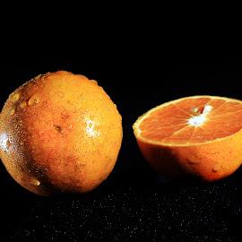 by Omiq Qsm - Food & Drink Fruits & Vegetables