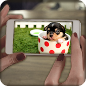 App CarryScope Camviews APK for Windows Phone