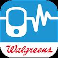 Walgreens Connect APK for Bluestacks