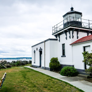 Point No Point Lighthouse NWM (1 of 1).jpg