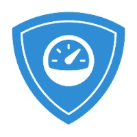 Antivirus, Booster & Cleaner For PC (Windows And Mac)